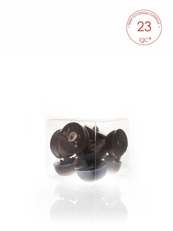 600x800-produits-les-belles-envies-biscuiterie-crumchies