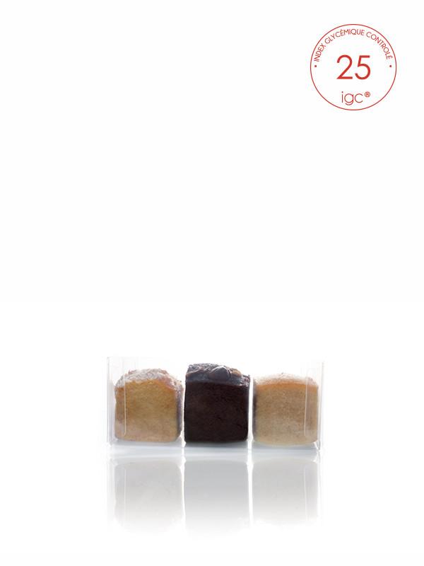 600x800-produits-les-belles-envies-biscuiterie-financiers-3parfums-3pieces
