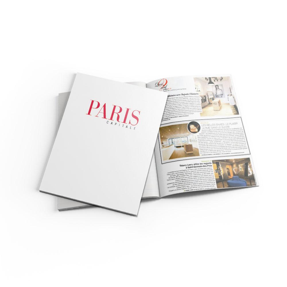 paris-capitale-juin-2016