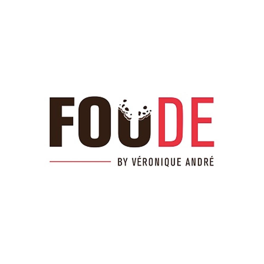 logo-FouDe