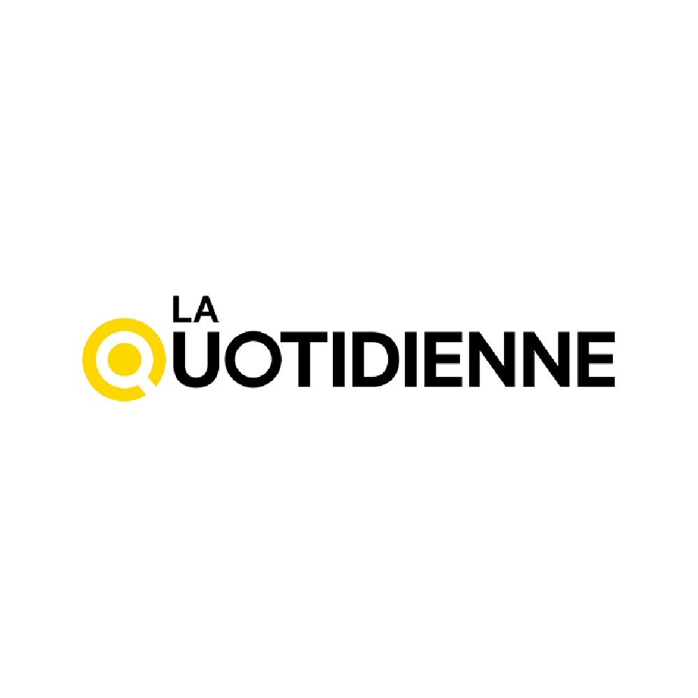 la-quotidienne-logo-presse