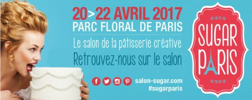 Sugar-700x300px