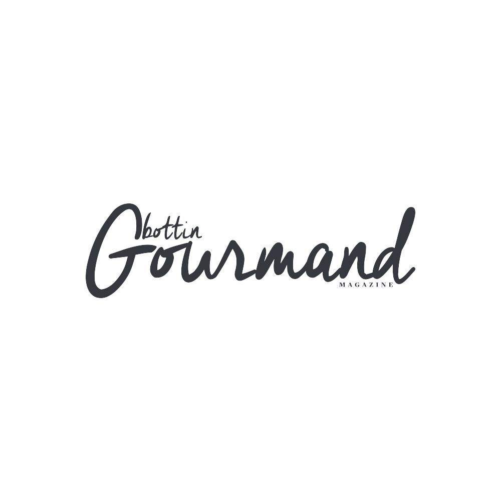 bottin-gourmand-logo