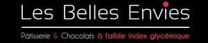 Pâtisseries Chocolats IG Bas - Les Belles Envies