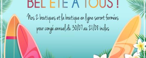 LBE-homepage-vacances-v3